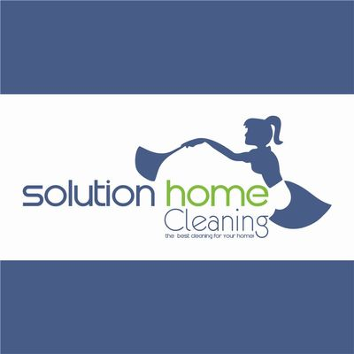 Avatar for Solution Home Cleaning✅