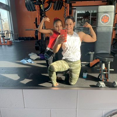Avatar for Fiery Fitness Murfreesboro, TN Thumbtack