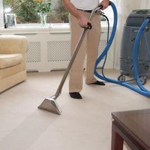 Avatar for Pure Pride Carpet Cleaning & Home Improvements Stone Mountain, GA Thumbtack
