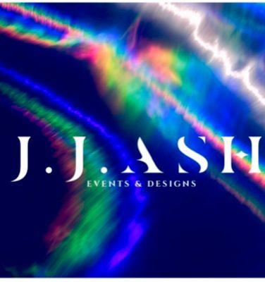 Avatar for Jjash designs Williamsburg, VA Thumbtack