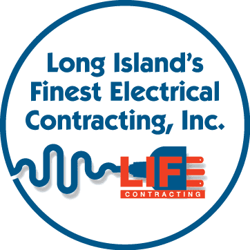 Avatar for L.I.'s Finest Electrical Contracting, Inc. Rockville Centre, NY Thumbtack