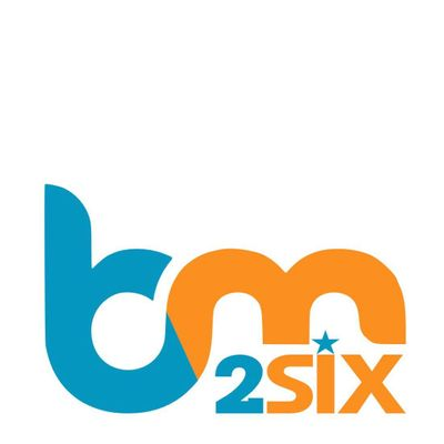 Avatar for BM2Six Paterson, NJ Thumbtack