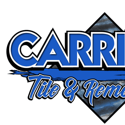 Avatar for Carrillo Tile San Diego, CA Thumbtack