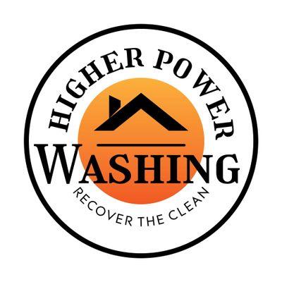 Avatar for Higher Power Washing (Fully insured) Wellesley, MA Thumbtack