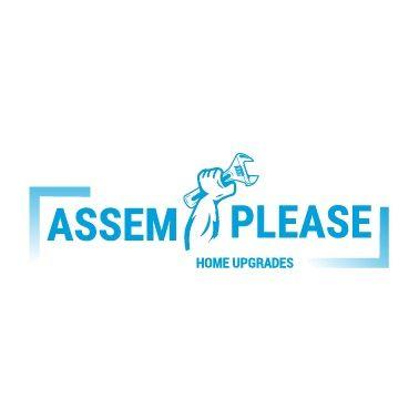 Avatar for Assem-Please LLC