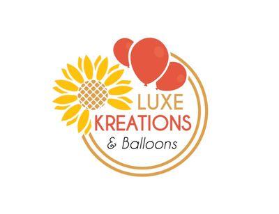 Avatar for Luxe Kreations & Balloons LLC Miami, FL Thumbtack
