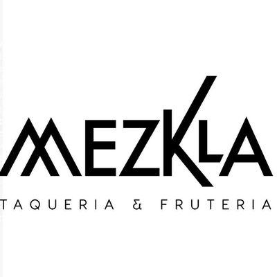 Avatar for Mezkla