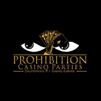 Avatar for Prohibition Casino Parties