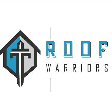 Roof Warriors