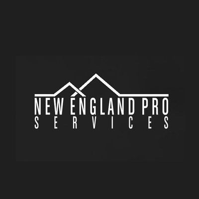 Avatar for New England Pro Services
