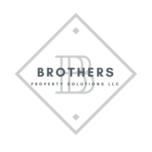 Brothers Property Solutions LLC