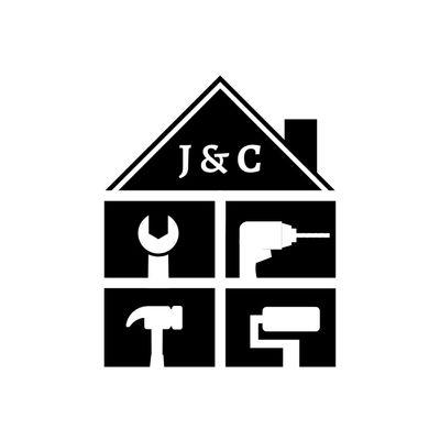 Avatar for J & C Home Improvement Smithville, TN Thumbtack