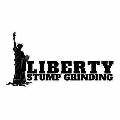 Avatar for Liberty Stump Grinding