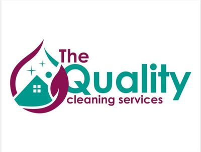 Avatar for The Quality Cleaning Service(Oralia) Lilburn, GA Thumbtack