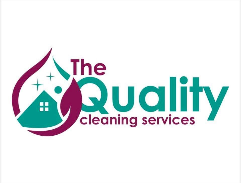 The Quality Cleaning Service(Oralia)