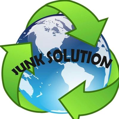 Avatar for Junk Solution