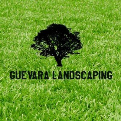Avatar for Guevara Landscaping