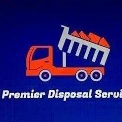 Avatar for Premier Disposal Service Vienna, VA Thumbtack