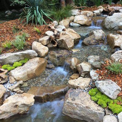 Avatar for Materra Landscape Services