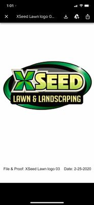 The 10 Best Gardening Services In Lexington Ky With Free Estimates