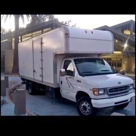 Avatar for Movers+Truck+Supplies=69$ Any Distance Winnetka, CA Thumbtack