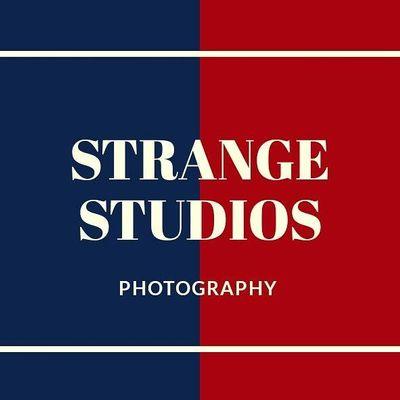 Avatar for Strange studios photography