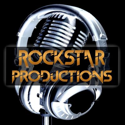 Avatar for Rockstar Productions