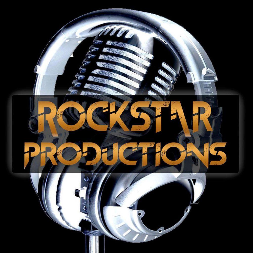Rockstar Productions