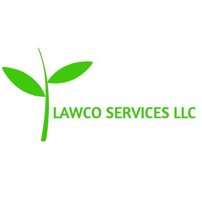 Avatar for Lawco Services