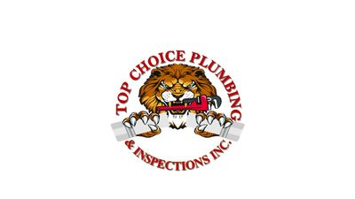 Avatar for Top Choice Plumbing & Inspections Inc Hollywood, FL Thumbtack