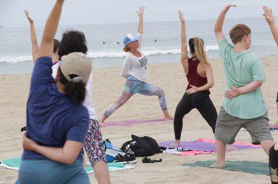 Avatar for Chanda Halpin Huntington Beach, CA Thumbtack