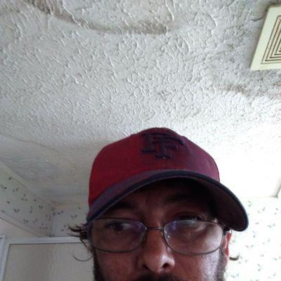 Avatar for jasongrantpainting Atlanta, FL Thumbtack