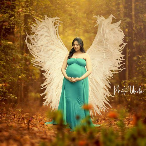Maternity photoshoot   Pregnancy Photoshoot   Maternity Photography   Pregnancy Photography