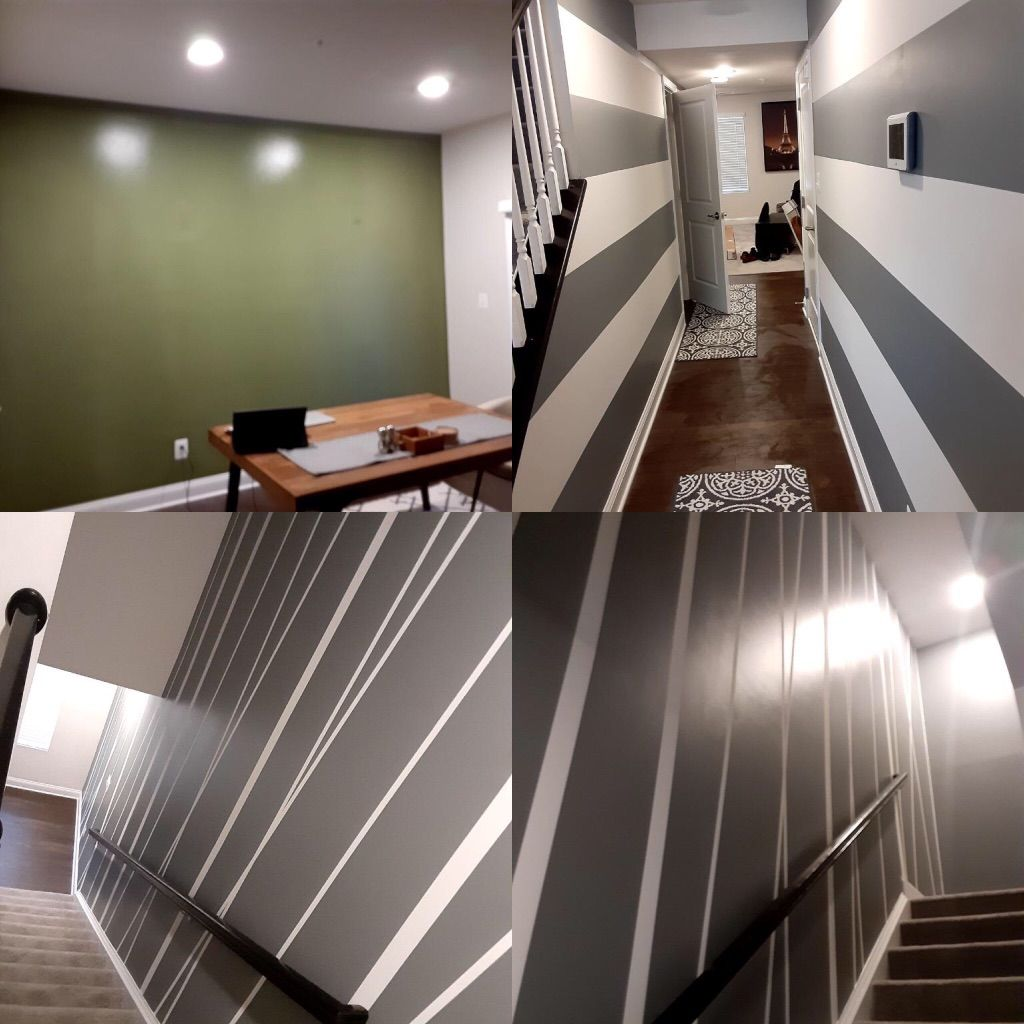 Alty Painting