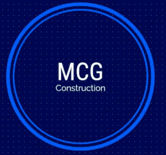 MCG Construction Inc.