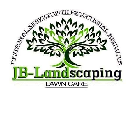 JB Landscaping and Lawn Care