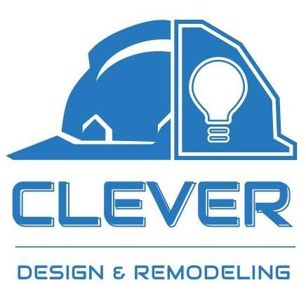 Clever Design And Remodeling