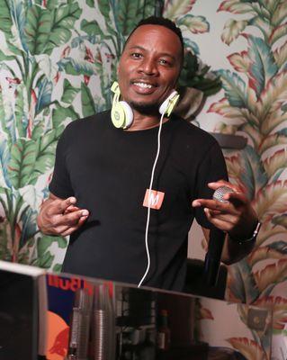 Avatar for Dj Marvelous Tamarac, FL Thumbtack