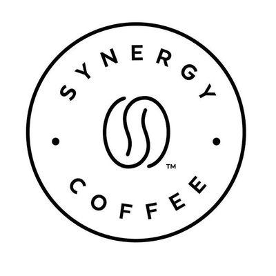 Avatar for Synergy Coffee