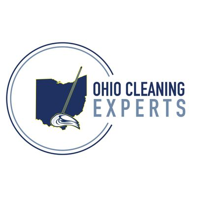 Avatar for Ohio Cleaning Experts, LLC