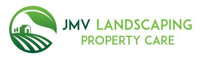Avatar for J.M.V Landscaping property care