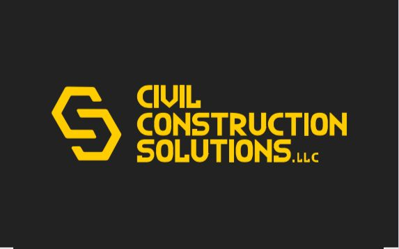 Civil Construction LLC