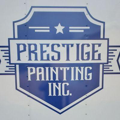 Avatar for Prestige Painting