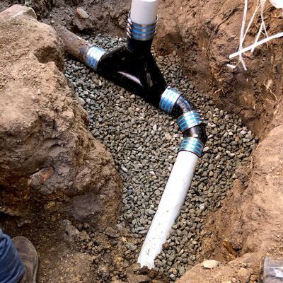 Avatar for Plumbing