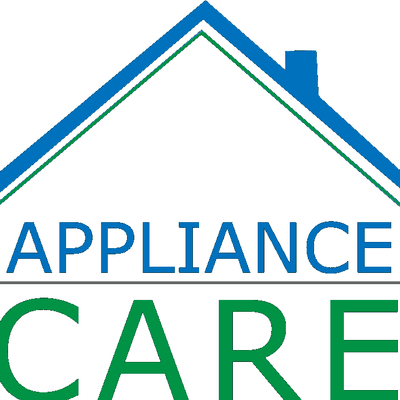 Avatar for ApplianceCare