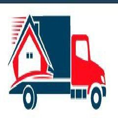 Avatar for Prime Relocation Services