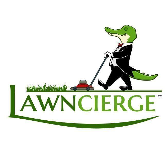 Lawncierge