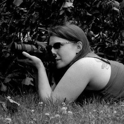 Avatar for Rae Bennett Photography Scottsburg, IN Thumbtack