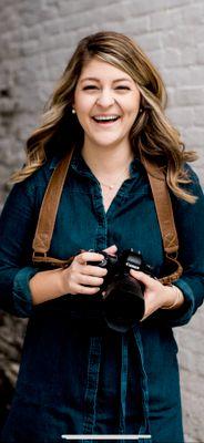 Avatar for Jennifer Dai Photography, LLC Lexington, KY Thumbtack