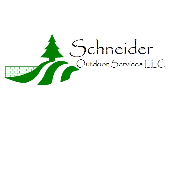 Schneider Outdoor Services LLC